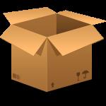 1331038907_cardboard-box-icon-01