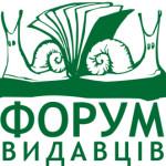 Logo_RAVLIK_FORUM