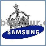 samsung-logo-joke